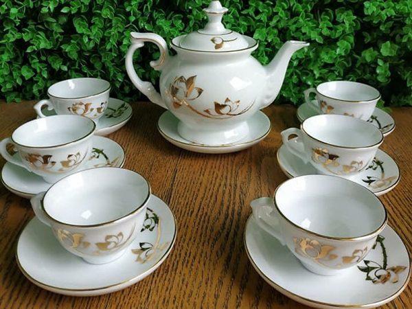 bộ ấm trà Bát Tràng giá bao nhiêu
